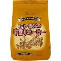 Кофе Chuiri, молотый, средней обжарки, 300 г