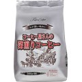 Кофе Fuka Iri молотый, глубокой обжарки, 300 г
