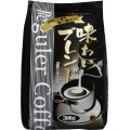 Кофе Reguler молотый, глубокой обжарки, 300 г