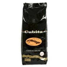 Кофе Cubita / Кубита молотый, 230 г