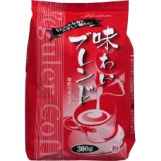 Кофе Reguler молотый, средней обжарки, 300 г