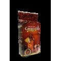 Кофе Caracolillo / Караколийо, обжареный, молотый, 230 г