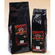 Кофе Jamamucito / Хамамучито в зернах, глубокой обжарки, 500 г