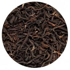 Най Сян Хун Ча (Красный Молочный чай), 50 г