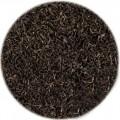 Ли Чжи Хун Ча (Красный чай с Ли Чжи), 50 г